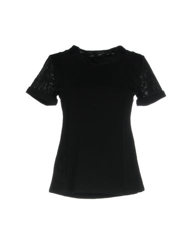 8429cbf413 Blugirl Blumarine Underwear Undershirt - Women Blugirl Blumarine ...