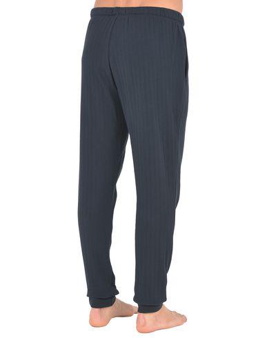EMPORIO ARMANI MENS KNIT TROUSERS Pyjama Outlet-Rabatt Rabatt Kostenloser Versand Billig Verkauf Genießen 8NeC6