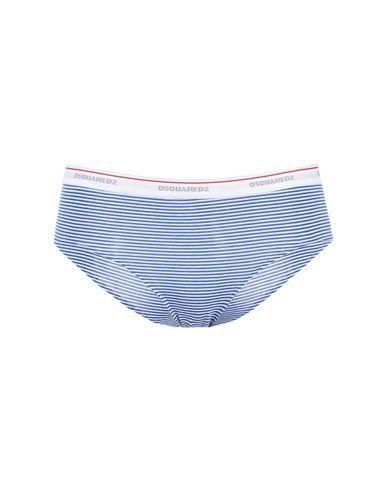 DSQUARED2 Hot Pants