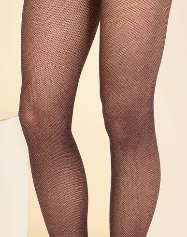 WOLFORD Socken & Strümpfe  um online zu kaufen 7NPkFKlAaF