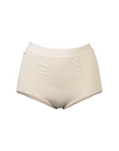 ACNE STUDIOS Hot Pants
