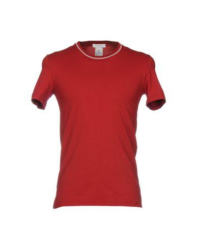 Manchester billig pris Ermenegildo Zegna Camiseta Indre salg med mastercard besøke nye online billig og hyggelig zQQ0RN