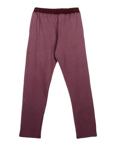 ERMENEGILDO ZEGNA Pyjama