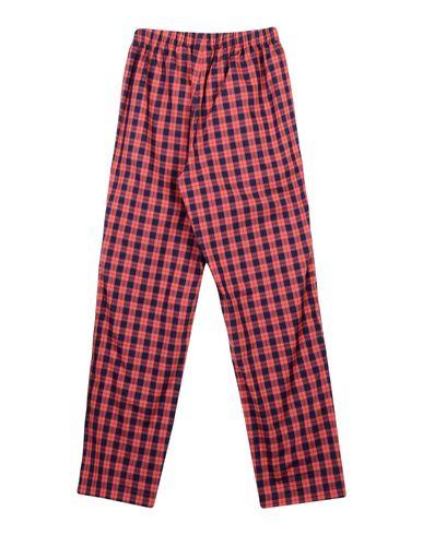 SLEEPY JONES Pijama