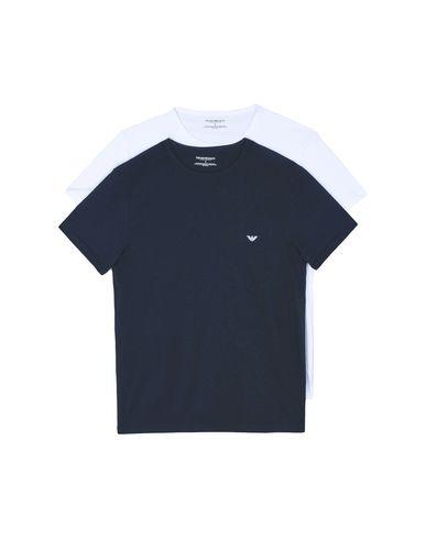EMPORIO ARMANI - Undershirt