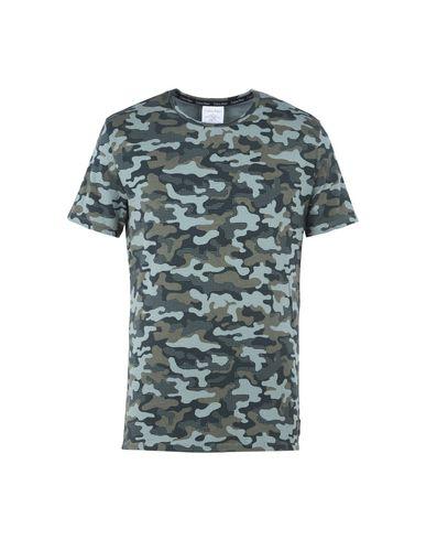 CALVIN KLEIN UNDERWEAR - Undershirt