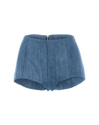 Freies Verschiffen Extrem Suche Nach Günstiger Online NOE Hot Pants Freies Verschiffen Finish Verkauf Online-Shopping b1nXE4