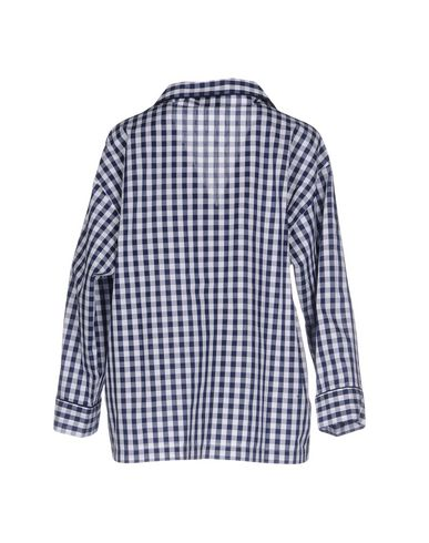 rabatt med kredittkort Søvnig Jones Pijama Kostnaden for salg kjøpe billig view 65Szd
