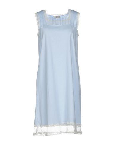 Vivis Nightgown   Underwear D by Vivis