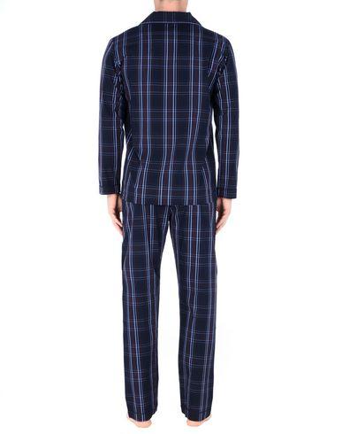 billig kjøp Ambassadør Pyjamas autentisk GP0EAi