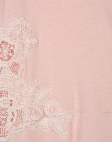 Tata Pyjamas CEST for salg billig Eastbay besøk 2Jkgal
