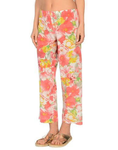 Levd Pijama ekstremt billig målgang fabrikkutsalg online eqMvqAx
