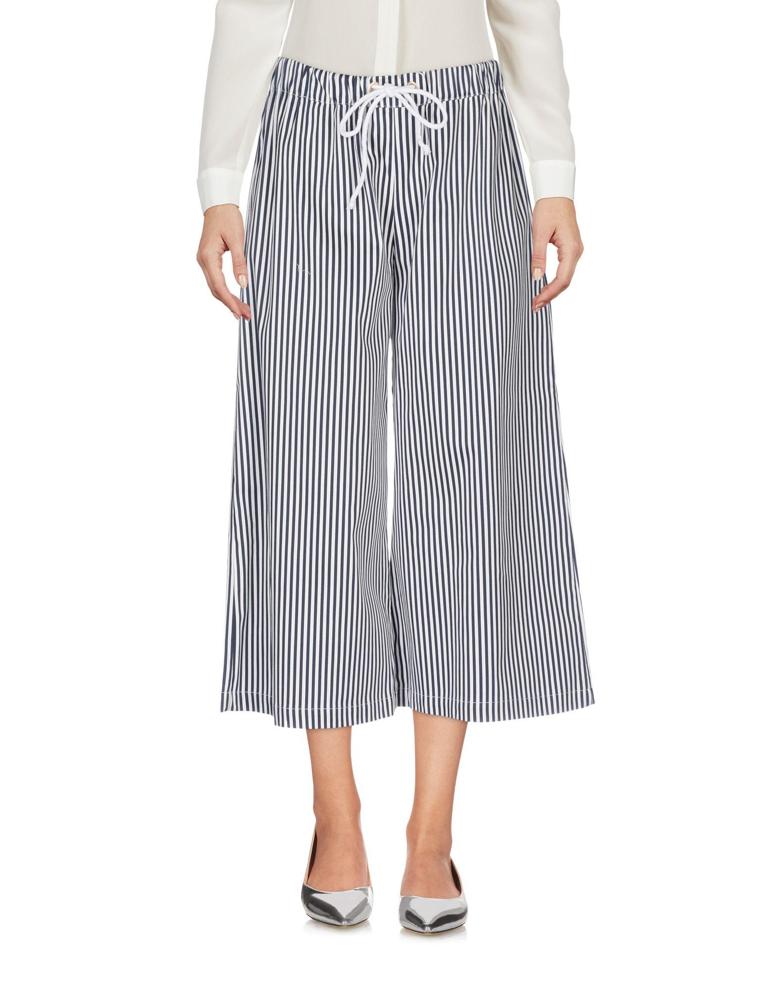 Pantaloni Pantaloni Pantaloni Cropped E Culottes Christies donna - 48197011OK ba8