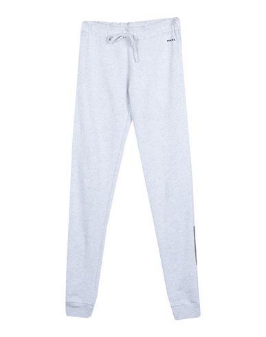 DIESEL Pyjama