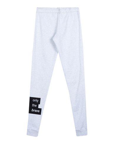 billig geniue forhandler Diesel Pyjamas rabatt footlocker målgang billig butikk valg IzD8pu8I