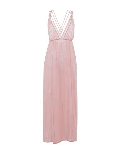 BLUEBELLA LILY LONG CHEMISE Nachthemd Outlet-Store Online-Verkauf uUPYTf