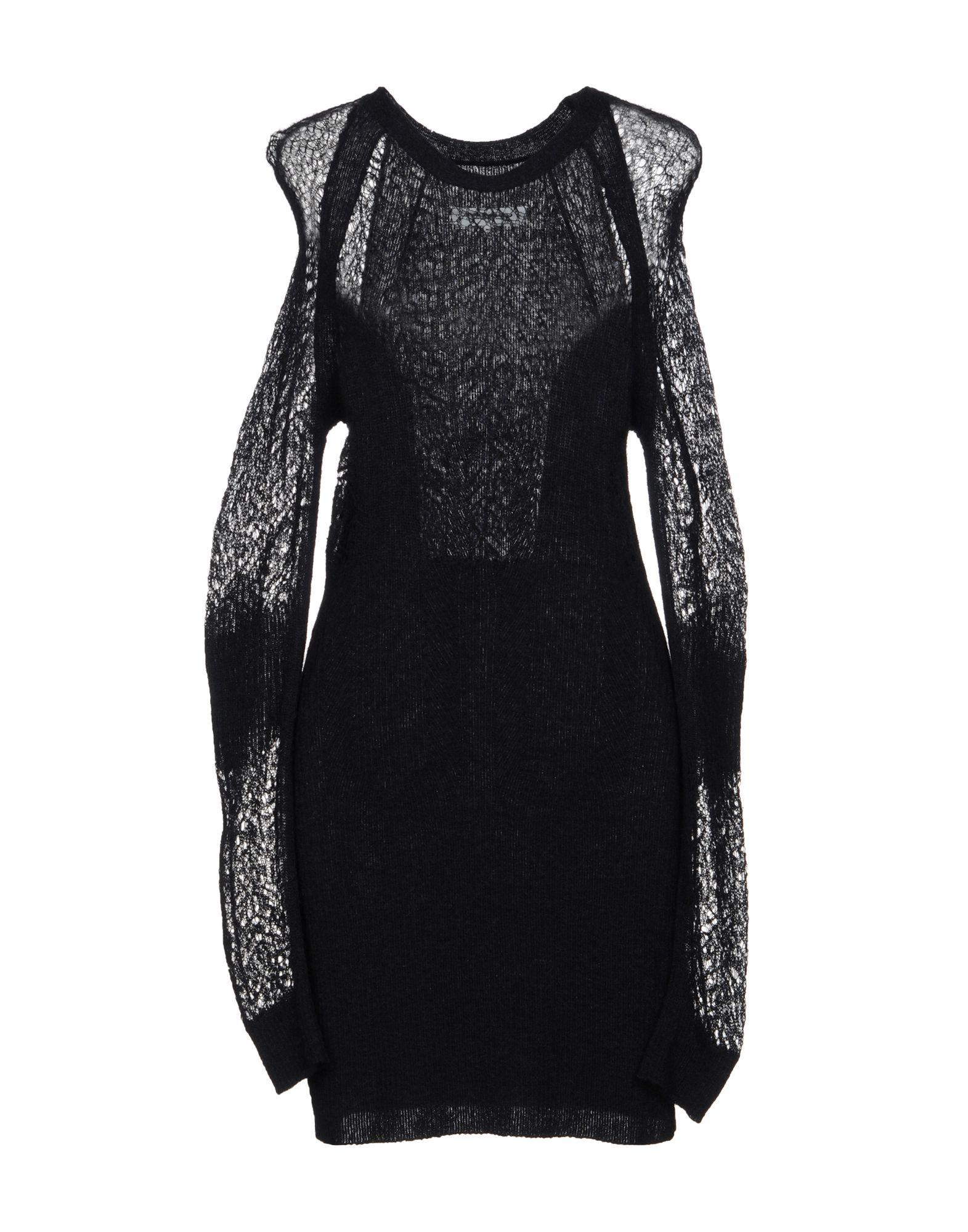 Vestito Corto Mm6 Maison Margiela Donna - Acquista online su iQCsf9g