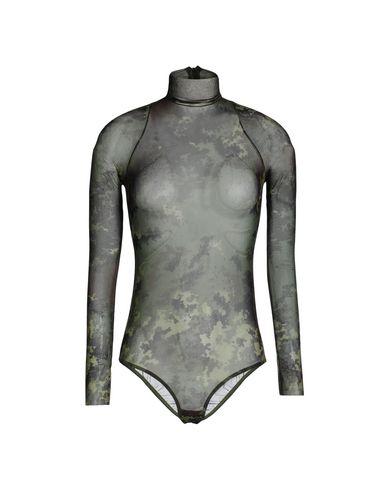 DSQUARED2 - Bodysuit