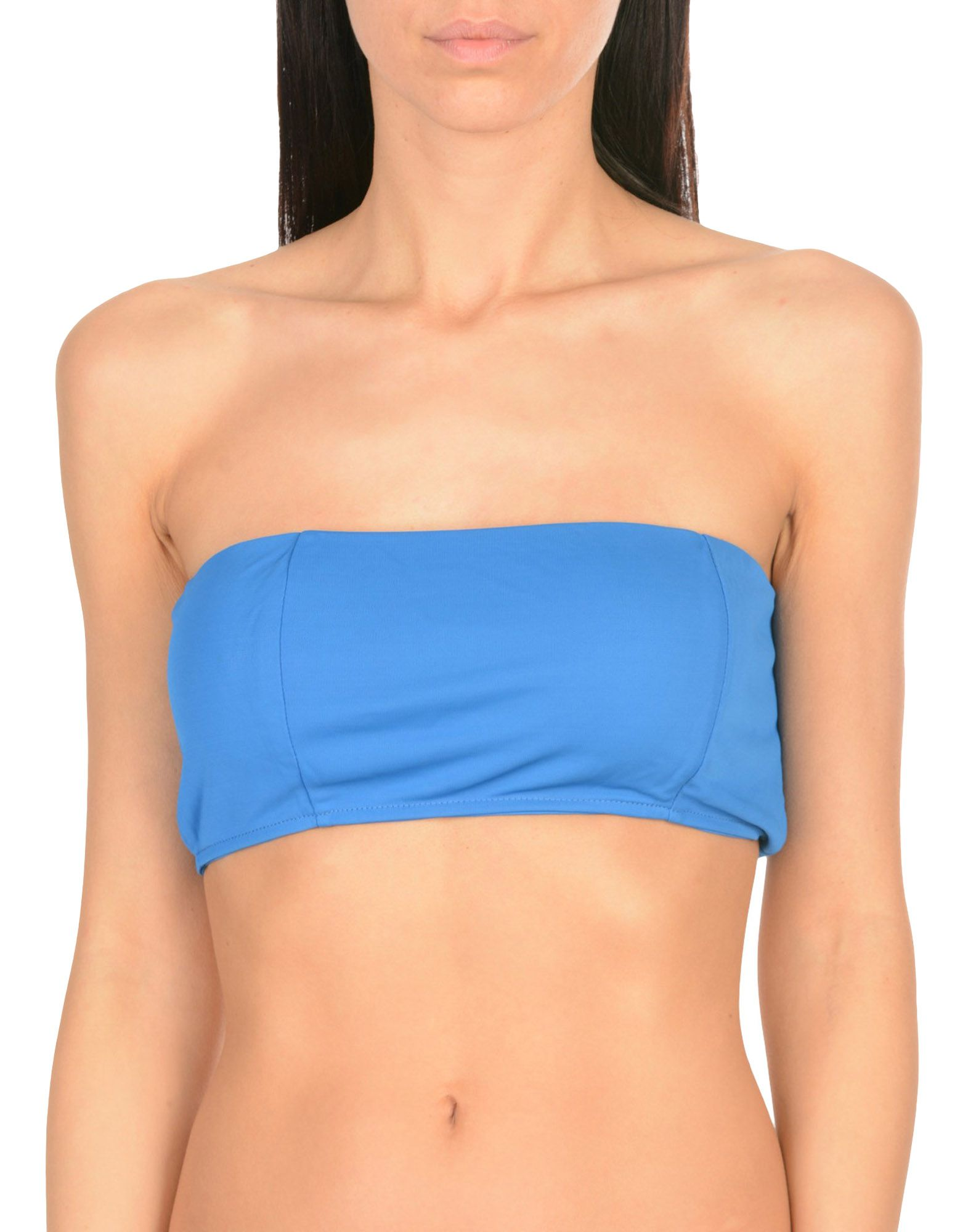 Bikini Atos Lombardini Donna - Acquista online su VZuva