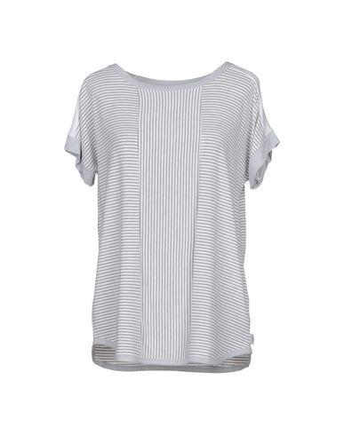 DKNY Camiseta interior