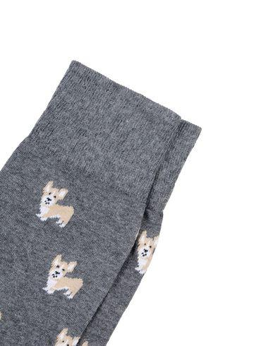 CORGI Calcetines cortos