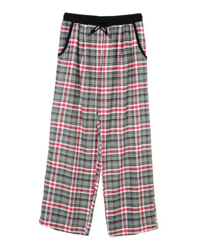 Dkny Pijama utløp med paypal QzcTtJ