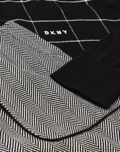 Spielraum Shop-Angebot DKNY Pyjama Fälschung Große Überraschung Günstig Online Gut Verkaufen dsh0ucc