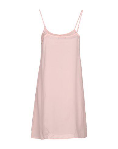 TWIN-SET Simona Barbieri Unterkleid Mode Online-Verkauf M4MZa