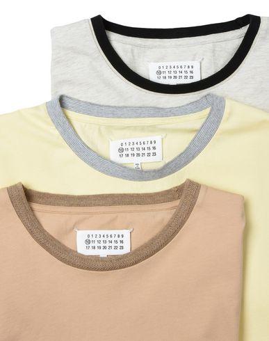 Camiseta Interiør Huset Margiela billig målgang oHAoU