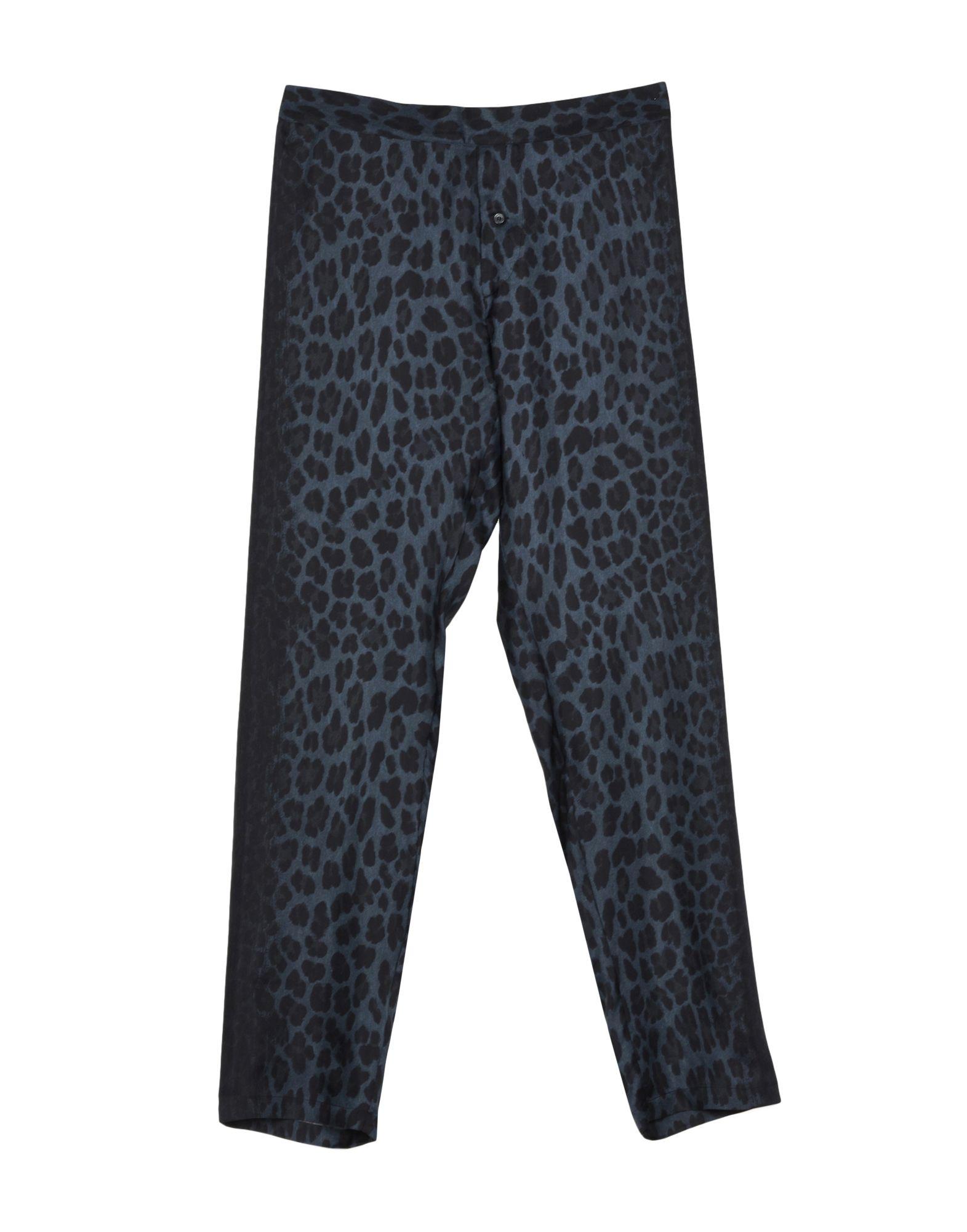 Pigiama Versace Uomo - Acquista online su