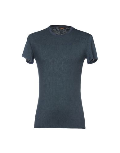 Cheap Sale Finishline UNDERWEAR - Undershirts Roberto Cavalli Sast Online Shopping Online High Quality Cheap Fast Delivery Fashionable D406214jZN