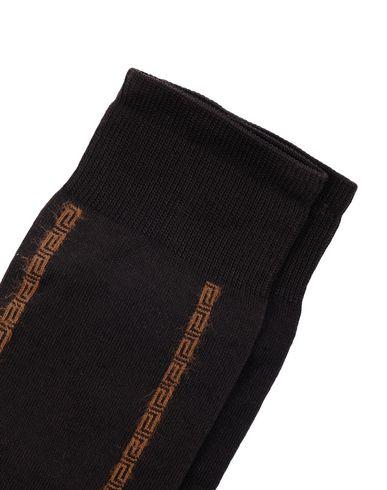 VERSACE Calcetines cortos