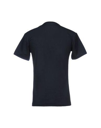GRIGIO PERLA Camiseta interior