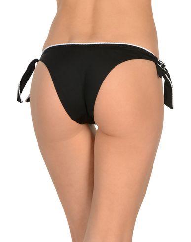 LA PERLA Bikini Shop-Angebot Günstig Online Spielraum Hohe Qualität Billig Günstiger Preis Spielraum Erhalten Authentisch Online Kaufen fw6lwVTUvL