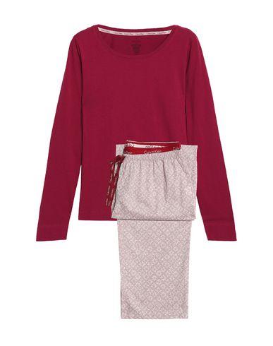16f3bdc308 Calvin Klein Underwear Sleepwear - Women Calvin Klein Underwear ...