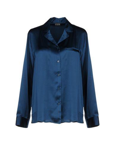 utløp beste salg Pearl Studio Pyjamas offisiell side billig salg beste rabatt engros t7B8H3ln