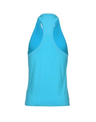 Dsquared2 Skjorte Inne opprinnelige billig online billig fabrikkutsalg for fin online rabatt eksklusive L2lATaQ