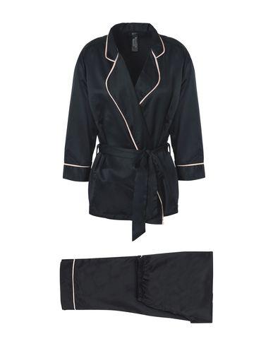 Verkauf Besten Großhandels BLUEBELLA WREN Pyjama Günstig Kaufen Manchester Qualität Für Freies Verschiffen Verkauf XBMst
