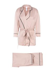 e104192a1bd Blugirl Blumarine Sleepwear - Women Blugirl Blumarine Sleepwear ...