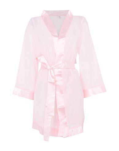 Bluebella Kimono - Dressing Gown - Women Bluebella Dressing Gowns ...