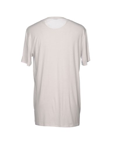 Zimmerli Camiseta Indre salg shop tilbud DTbwS2GOA