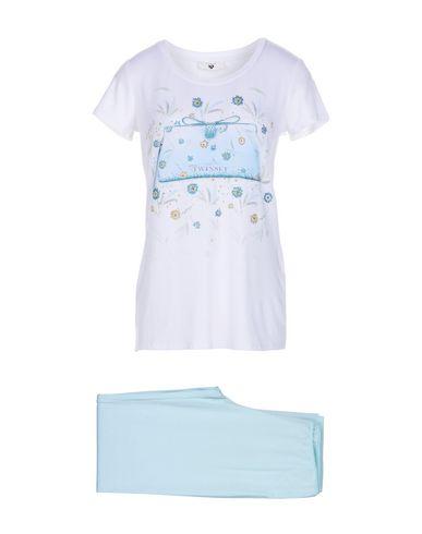 TWIN-SET Simona Barbieri Pyjama