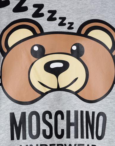MOSCHINO Pijama