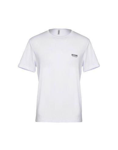 MOSCHINO Camiseta interior