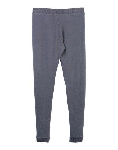 EBERJEY Pyjama Spielraum Amazon Billigshop Freies Verschiffen Verkauf Online 1lmyV