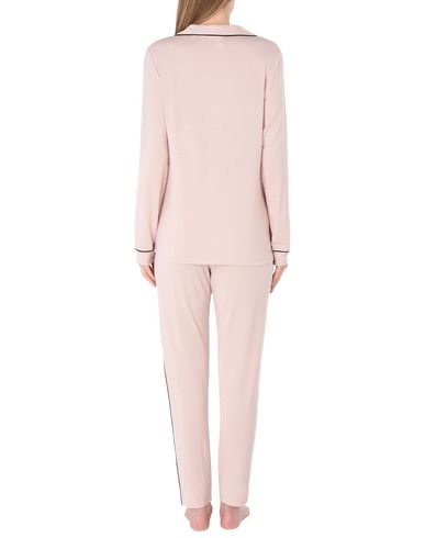 EBERJEY GISELE PJS THE TUXEDO SLIM PJ SET Pyjama
