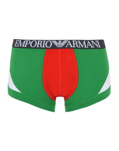 Armani Boxer 2018 3evaKJWq