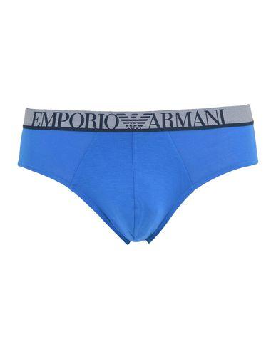 EMPORIO ARMANI Slip