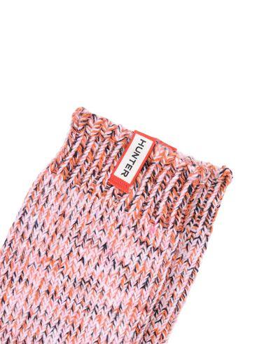 Stöbern Sie online Verkauf 100% authentisch HUNTER Socken & Strümpfe Rabatt am besten Großhandel Am billigsten U4W941gV8v