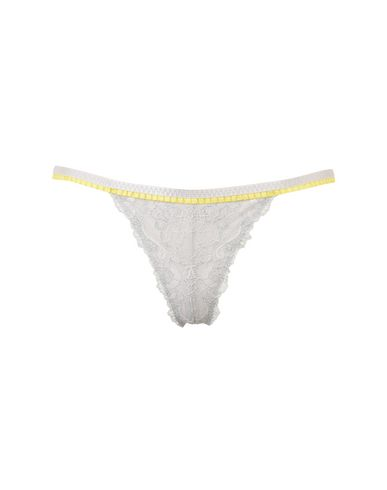 2d915c0af Free People Under The Sun Thong - G-String - Women Free People G ...
